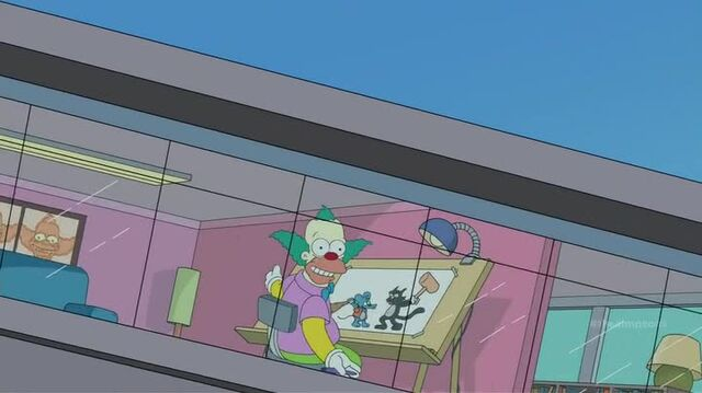 File:Bart's New Friend -00199.jpg