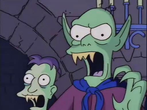 File:Bart Simpson's Dracula 27.JPG