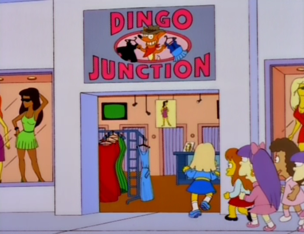 File:Dingo junction.png