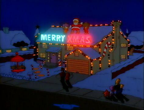 File:Flanders house at Christmas time.jpg