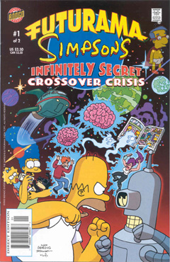 File:Futurama Simpsons Infinitely Secret Crossover Crisis.jpg