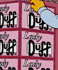 Lady Duff Beer