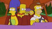 Moe, Moe, Moe!