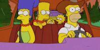Moe, Moe, Moe