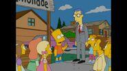Homer and Lisa Exchange Cross Words (024)