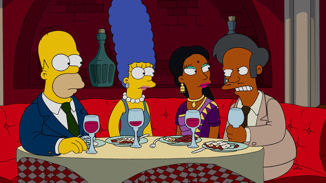 File:Much Apu About Something promo 1.jpg
