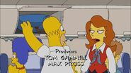 Politically Inept, with Homer Simpson 16