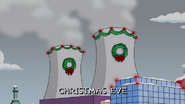 Simpsons-2014-12-20-10h45m25s152