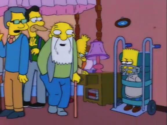 File:Bart's Girlfriend 132.JPG
