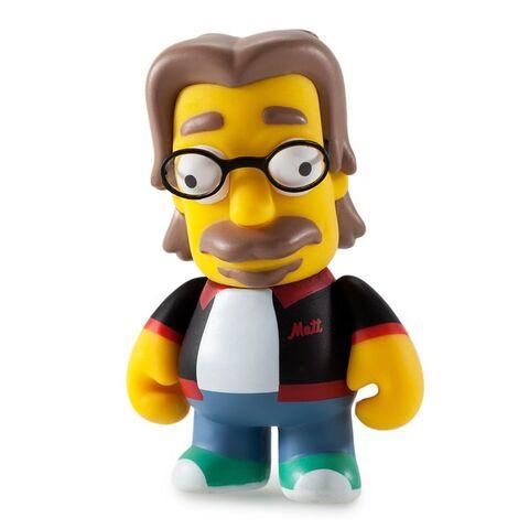 File:Matt groening 25th anniversary toy.jpg