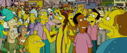 The Simpsons Movie 260