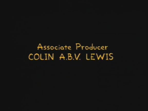 File:Another Simpsons Clip Show - Credits 00025.jpg