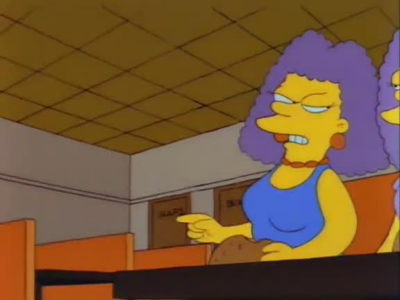 File:I Married Marge -00286.jpg