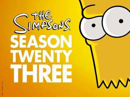 File:Season 23.jpg