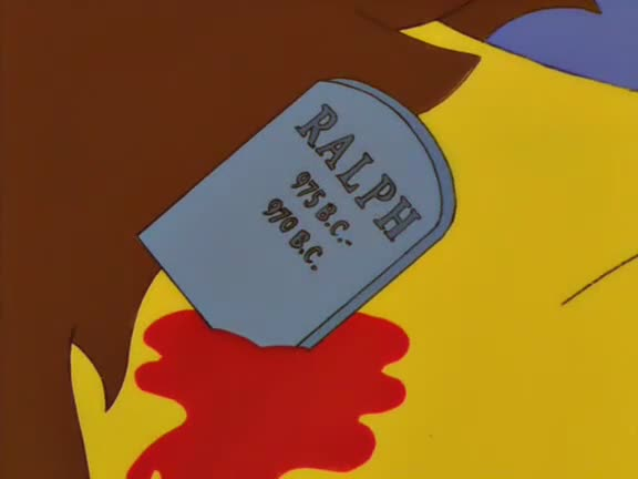 File:Simpsons Bible Stories -00440.jpg