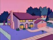 Bart's Inner Child 1