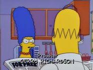 Bart's Inner Child 4