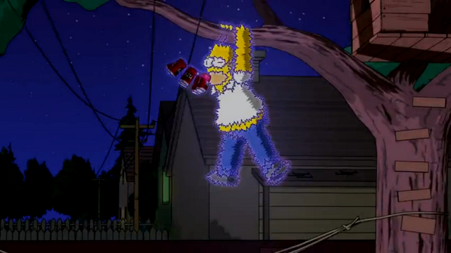 File:Couch Gag No.326.png
