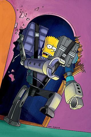 File:Cyborg bart.jpg