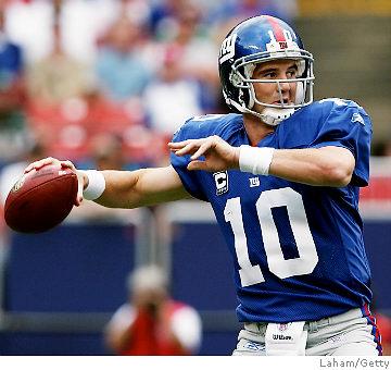 File:Eli Manning.jpg