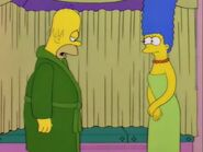 Homer Badman 42