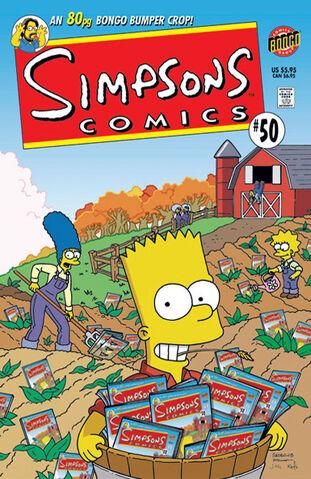 File:Simpsons Comics 50.jpg
