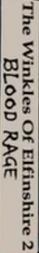 File:The Winkles of Elfinshire 2 Blood Rage.png