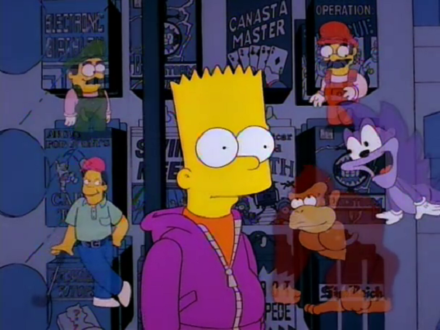 File:VG Characters Tempt Bart - Marge Be Not Proud.png