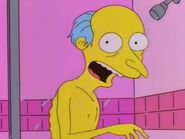 Who Shot Mr. Burns, Part Two 2