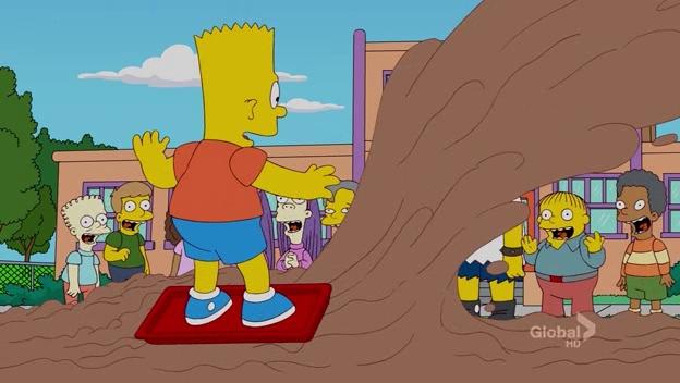 File:Lisa Simpson, This Isn't Your Life 41.JPG