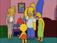 Lisa vs. Malibu Stacy 61
