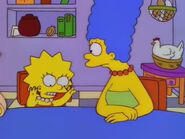 Who Shot Mr. Burns, Part Two 88