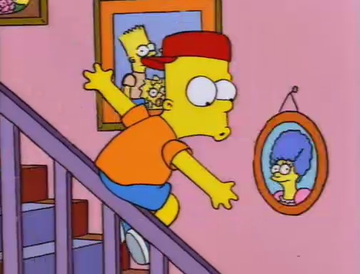 File:Bart Gets Famous 3.JPG