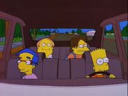 Bart on the Road 34