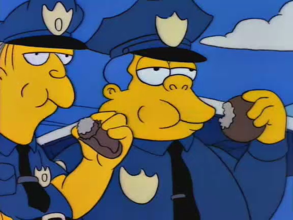 File:Marge Gets a Job 94.JPG