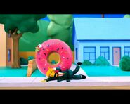 Robot Chicken Couch Gag (025)