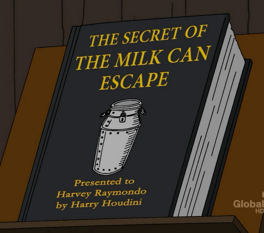File:The Secret of the Milk Can Escape.png