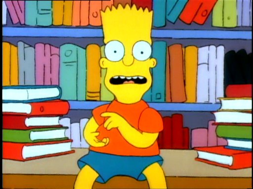 File:Bart talking about wars.jpg