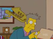 See Homer Run 52