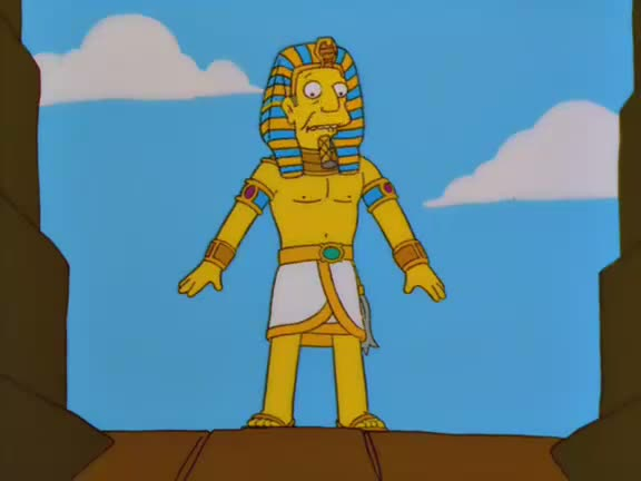 File:Simpsons Bible Stories -00179.jpg