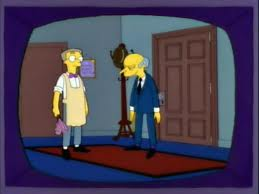 File:Smithers and burns.jpg