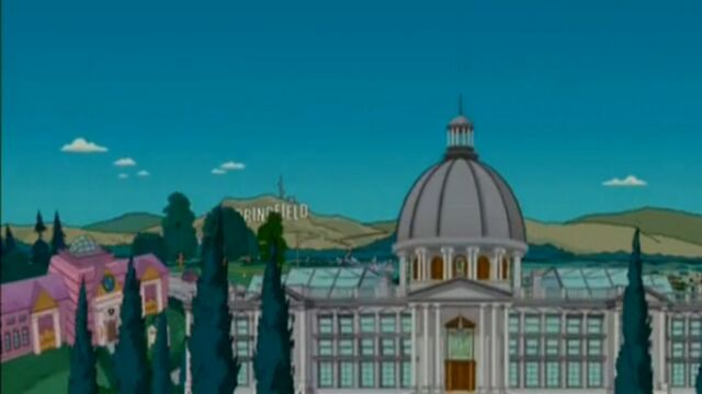 File:The Simpsons Move (0062).jpg
