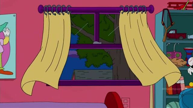 File:Bart's New Friend -00183.jpg