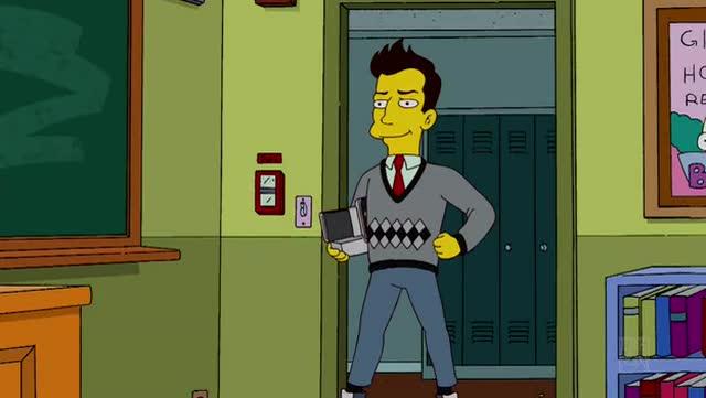File:Bart gets a Z -00086.jpg