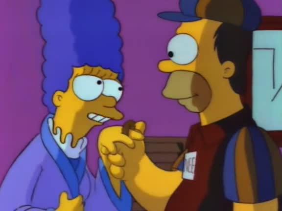 File:I Married Marge -00322.jpg