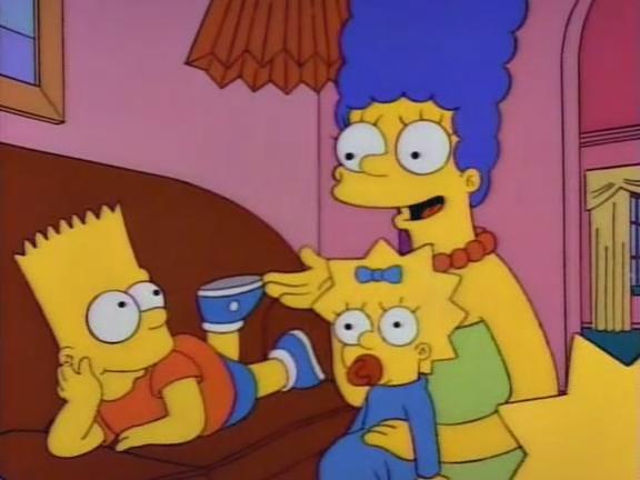 File:Lisa's First Word 12.JPG