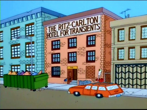 File:The Ritz-Carlton Hotel for Transients.jpg