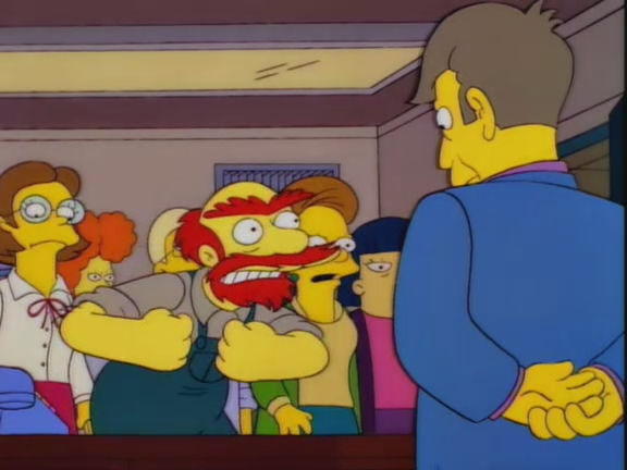 File:Who Shot Mr. Burns, Part One 49.JPG
