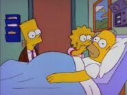 Homer's Triple Bypass 98