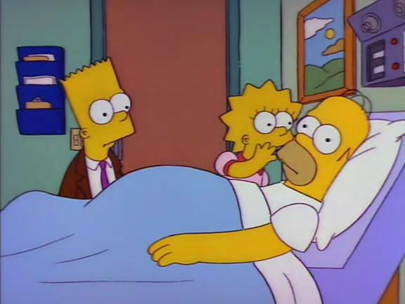 File:Homer's Triple Bypass 98.JPG